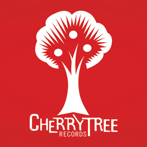 Cherrytree Records's avatar