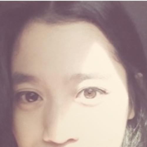 ratiihp's avatar
