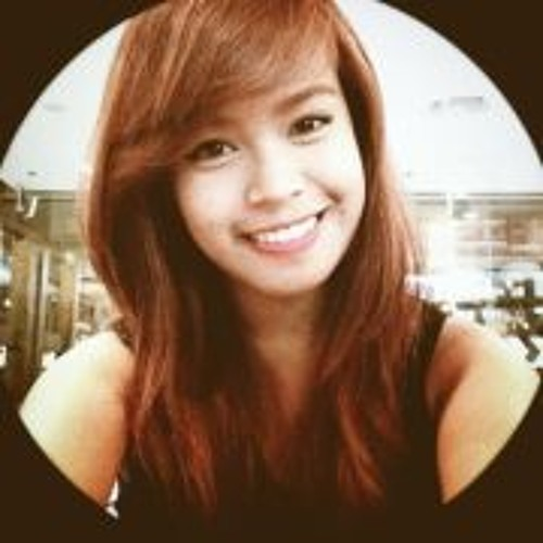 Shydie Zambrano's avatar