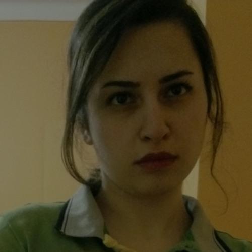 Athar Rezaei's avatar
