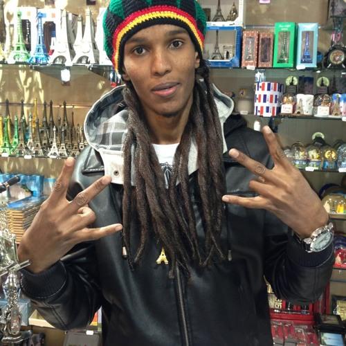 ismo ismael's avatar