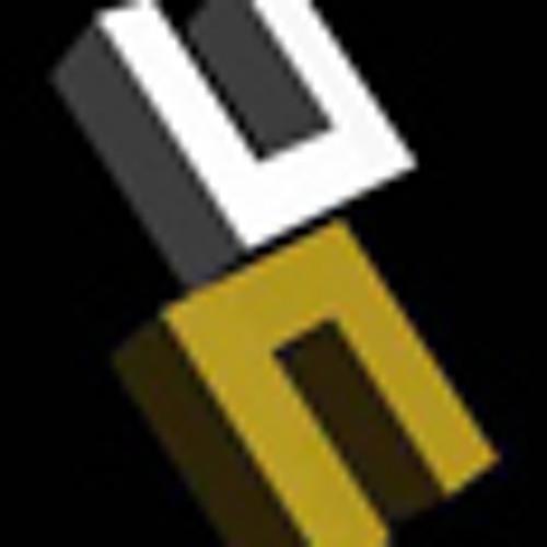 """Gilg Auss""'s avatar"