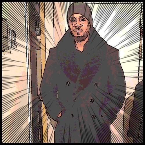 S.TAB's avatar