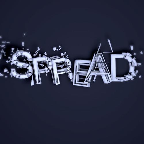 SpreadProd's avatar