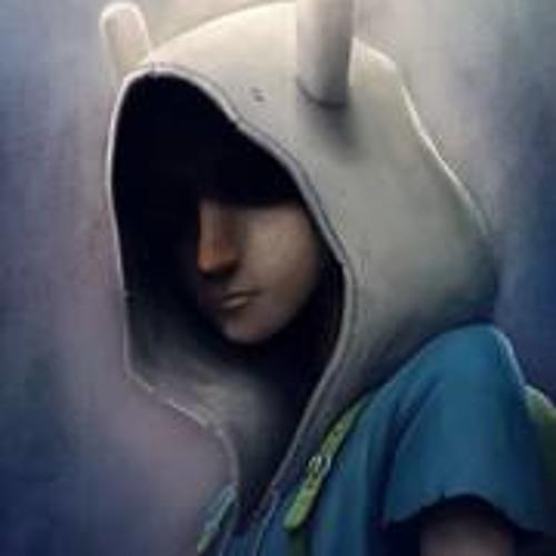Geet Virk's avatar