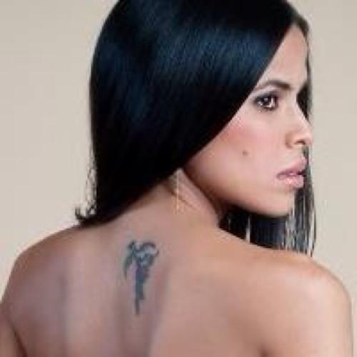 Korina Carrizo!'s avatar