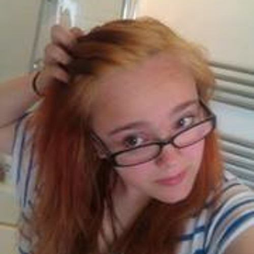 Leigh-anne Mccready's avatar