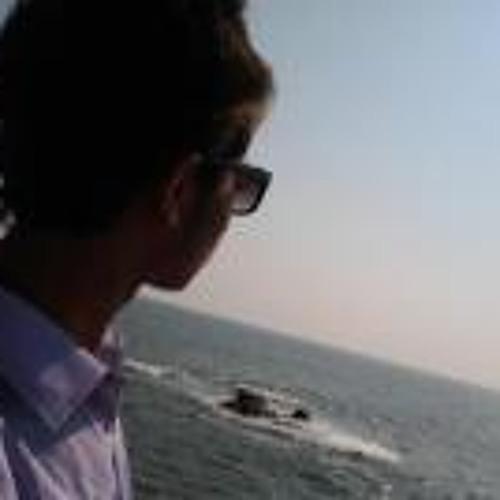 Arihant Jain 10's avatar