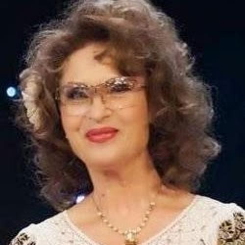 Angela Similea Cantec's avatar