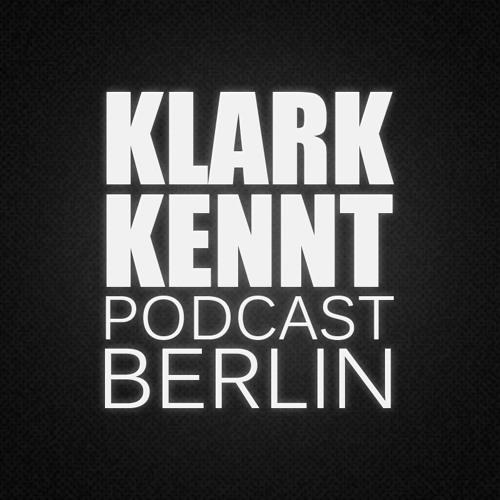 K K Podcast BERLIN's avatar