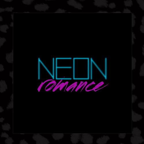 Neon Romance's avatar