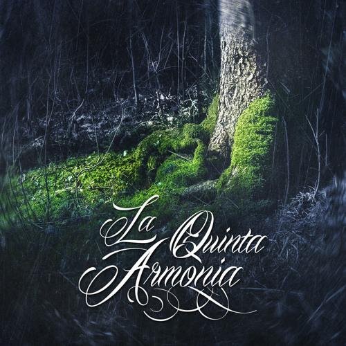La Quinta Armònia's avatar