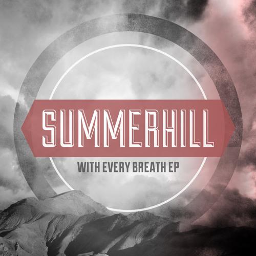 Summerhillband's avatar