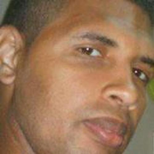 Luís Santos 112's avatar