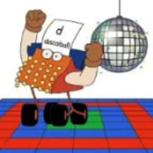 ricmayhem's avatar