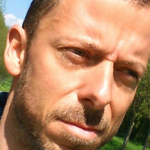 ron72's avatar