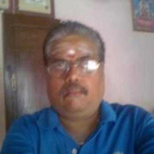 Sankaranarayanan 5's avatar
