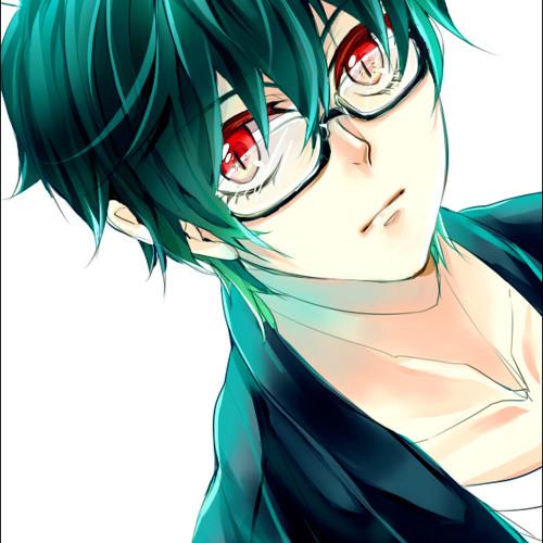 d:Mauki :P's avatar