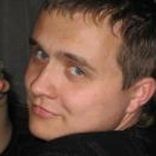 user289282134's avatar