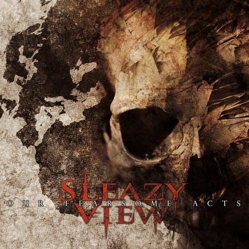 SLEAZY VIEW's avatar