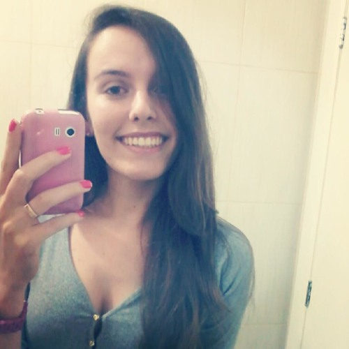 Marina Benedetti Preto's avatar