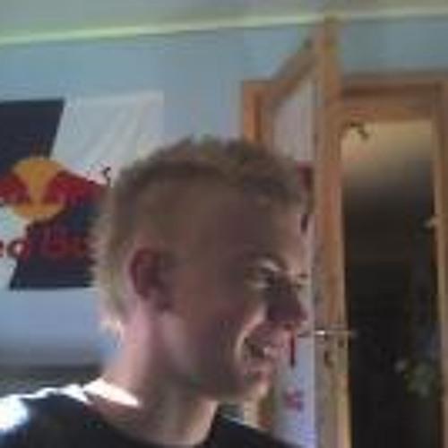 Joakim Lekven's avatar