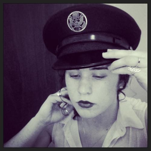 j.lafave's avatar