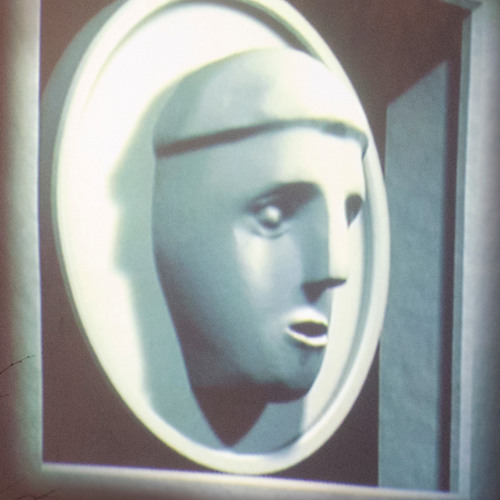 Blaise Véro's avatar