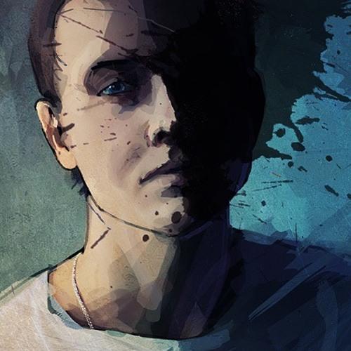 Hydravlik's avatar