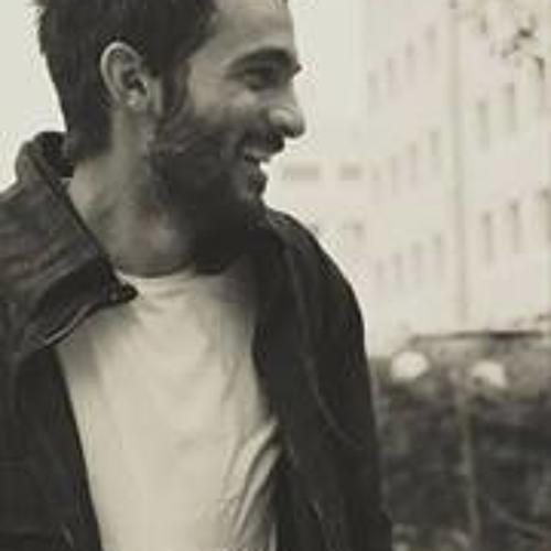 Mohamed Samirvic's avatar