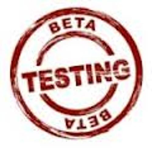 The Beta's's avatar