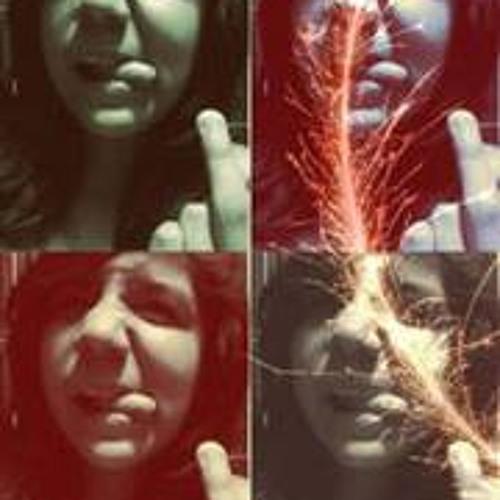Lilian Sofia Garcia's avatar