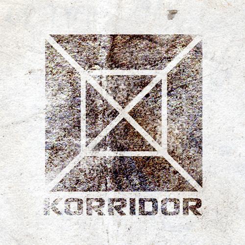 Korridor Mix Series's avatar
