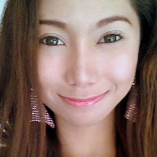 Nicole Kitty's avatar