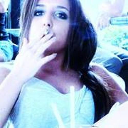 Aînä MB's avatar
