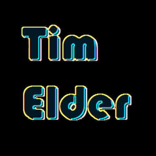 DJ Tim Elder's avatar