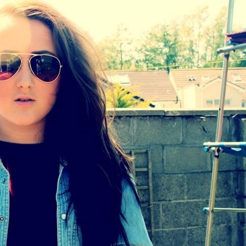 Shannon Egan's avatar