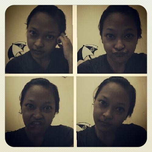 Priska Betya Artanti's avatar