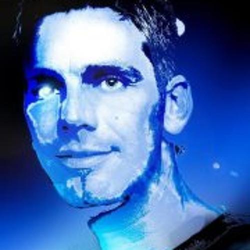 George Frice's avatar