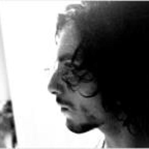 Abanoub Amgad's avatar