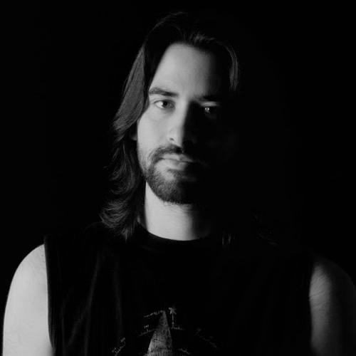 marouenarras's avatar