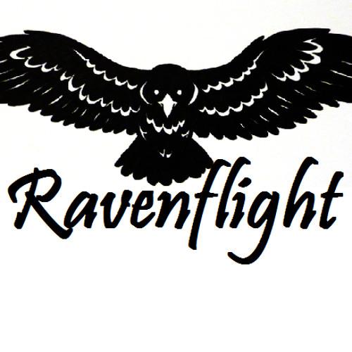 Ravenflight's avatar