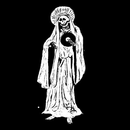 Muerto Motora's avatar