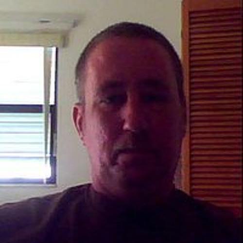 Jeff Jowers's avatar