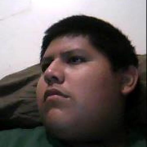 Christian Nieto 1's avatar