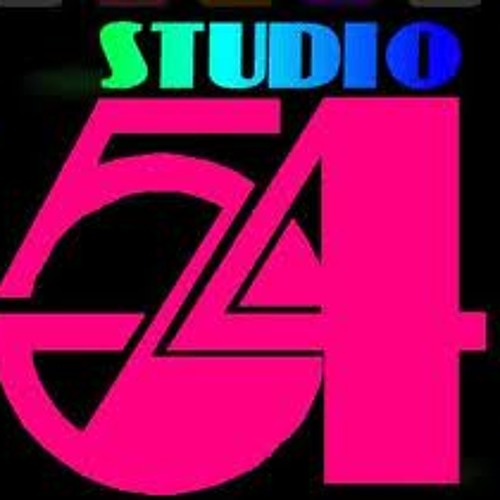 Studio54*'s avatar