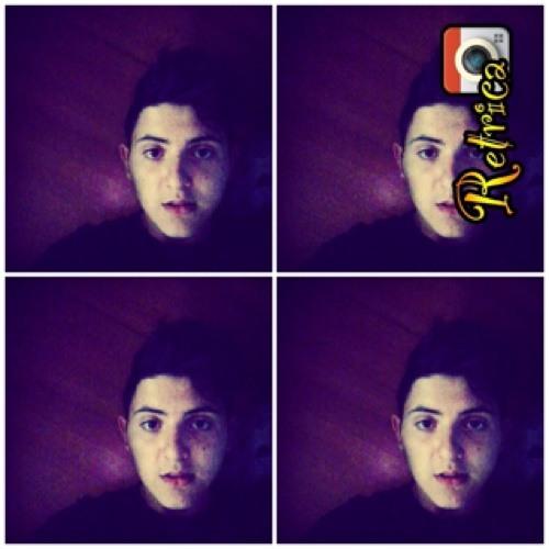Davide Pallucci's avatar