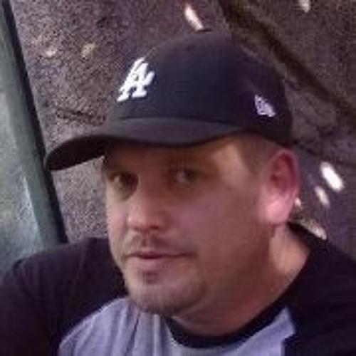 Seán Michael Lawrence's avatar