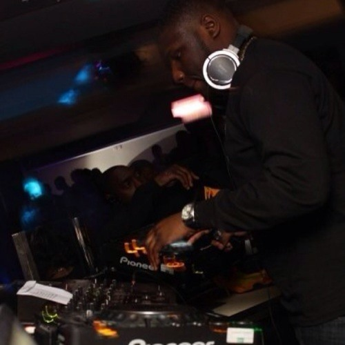 DJ1NERZ's avatar