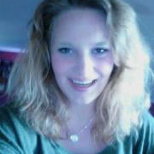Ankje Dijkstra's avatar